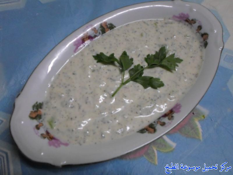 http://www.encyclopediacooking.com/upload_recipes_online/uploads/images_easy-sudanese-%D8%B3%D9%84%D8%B7%D8%A9-%D8%B1%D9%88%D8%A8-3%D8%A8%D8%A7%D9%84%D8%AE%D9%8A%D8%A7%D8%B1-%D8%A7%D9%84%D8%B3%D9%88%D8%AF%D8%A7%D9%86%D9%8A%D9%87-2cooking-food-dishes-recipes.jpg