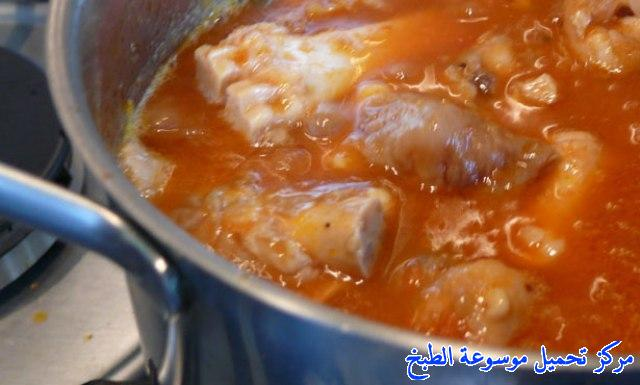 http://www.encyclopediacooking.com/upload_recipes_online/uploads/images_easy-sudanese-%D9%83%D9%88%D8%A7%D8%B1%D8%B9-%D8%B3%D9%88%D8%AF%D8%A7%D9%86%D9%8A%D8%A9-%D9%83%D9%88%D8%A7%D8%B1%D8%B9-%D8%A8%D8%A7%D9%84%D8%AF%D9%85%D8%B9%D8%A9-%D9%88-%D9%83%D9%88%D8%A7%D8%B1%D8%B9-%D9%85%D8%B3%D9%84%D9%88%D9%82%D8%A9-5cooking-food-dishes-recipes.jpg