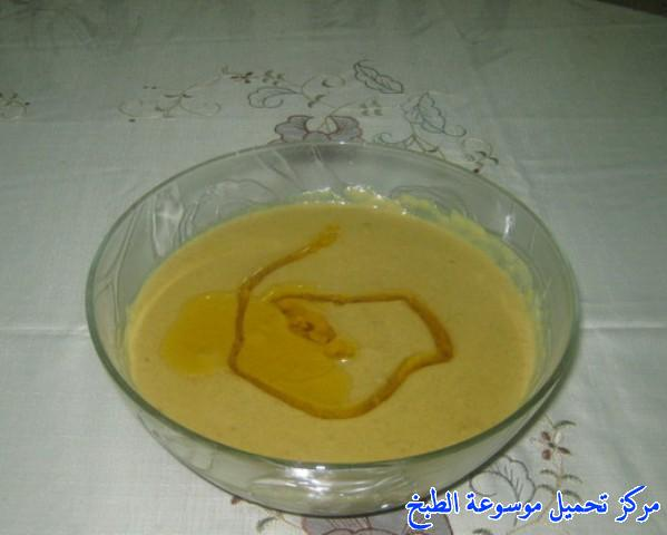 http://www.encyclopediacooking.com/upload_recipes_online/uploads/images_easy-sudanese-%D9%85%D8%AF%D9%8A%D8%AF%D8%A9-%D8%AF%D8%AE%D9%86-%D8%B3%D9%88%D8%AF%D8%A7%D9%86%D9%8A%D8%A9-cooking-food-dishes-recipes.jpg