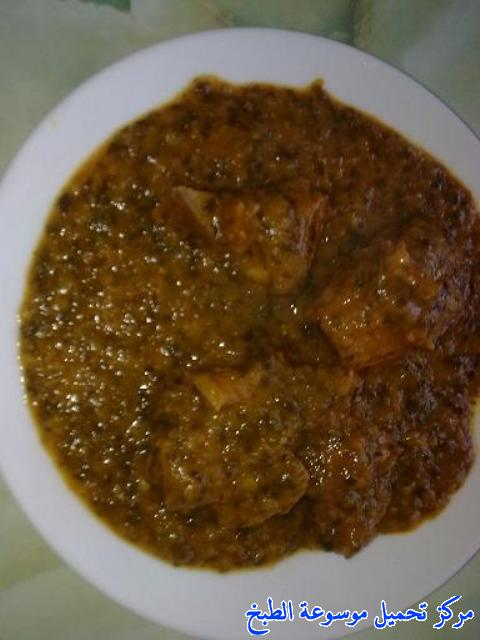 http://www.encyclopediacooking.com/upload_recipes_online/uploads/images_easy-sudanese-%D9%85%D9%81%D8%B1%D9%88%D9%83-%D8%A7%D9%84%D8%B3%D8%A8%D8%A7%D9%86%D8%AE-%D8%A7%D9%84%D8%B3%D9%88%D8%AF%D8%A7%D9%86%D9%8A-cooking-food-dishes-recipes.jpg