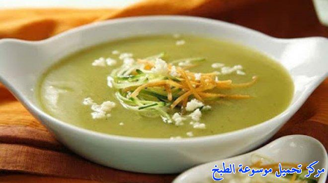 http://www.encyclopediacooking.com/upload_recipes_online/uploads/images_easy-sudanese-%D9%85%D9%84%D8%A7%D8%AD-%D8%A7%D9%84%D8%A8%D8%B5%D8%A7%D8%B1%D8%A9-%D8%A7%D9%84%D8%B3%D9%88%D8%AF%D8%A7%D9%86%D9%8Acooking-food-dishes-recipes.jpg