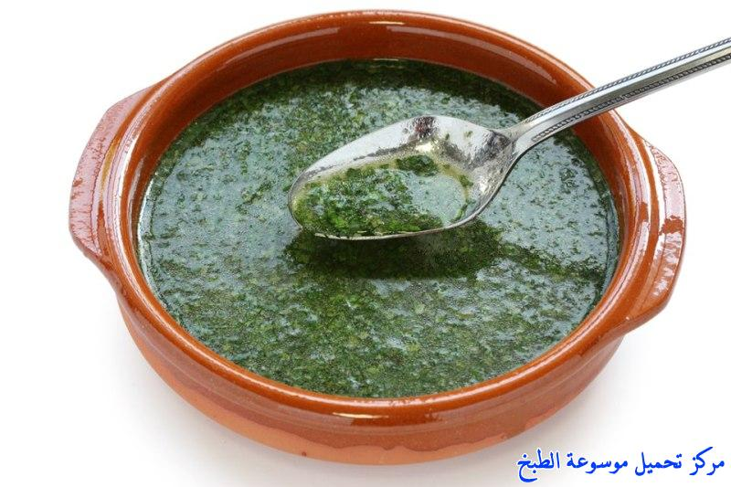 http://www.encyclopediacooking.com/upload_recipes_online/uploads/images_easy-sudanese-%D9%85%D9%84%D8%A7%D8%AD-%D8%A7%D9%84%D8%AE%D8%AF%D8%B1%D8%A9-%D8%A7%D9%84%D9%85%D9%81%D8%B1%D9%88%D9%83%D8%A9-cooking-food-dishes-recipes.jpg