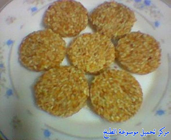 http://www.encyclopediacooking.com/upload_recipes_online/uploads/images_easy-sudanese-2%D8%AD%D9%84%D8%A7%D9%88%D9%87-%D8%B3%D9%85%D8%B3%D9%85%D9%8A%D9%87-%D8%A7%D9%84%D8%B3%D9%88%D8%AF%D8%A7%D9%86%D9%8A%D9%87-cooking-food-dishes-recipes.jpg