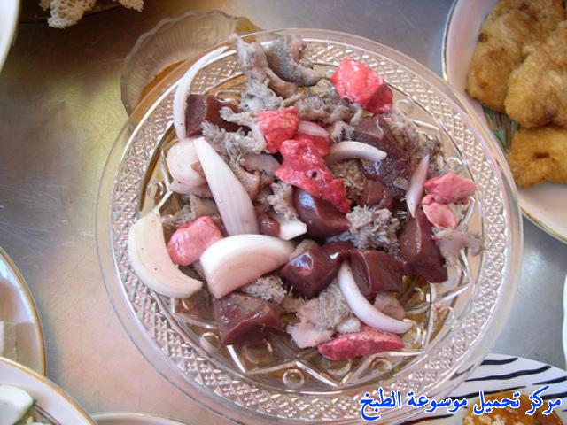 http://www.encyclopediacooking.com/upload_recipes_online/uploads/images_easy-sudanese-elmarara-cooking-food-dishes-recipes.jpg