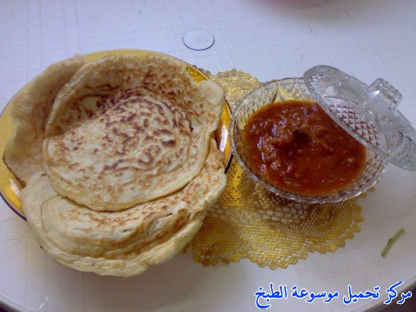 http://www.encyclopediacooking.com/upload_recipes_online/uploads/images_easy-sudanese-gorraasa-be-dama-cooking-food-dishes-recipes.jpg