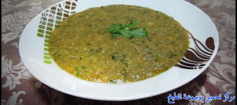 http://www.encyclopediacooking.com/upload_recipes_online/uploads/images_easy-sudanese-okra-stew-cooking-food-dishes-recipes.jpg