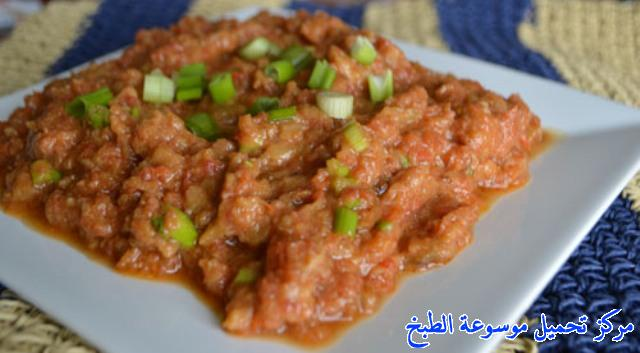 http://www.encyclopediacooking.com/upload_recipes_online/uploads/images_easy-sudanese-salad-alaswad-cooking-food-dishes-recipes.jpg