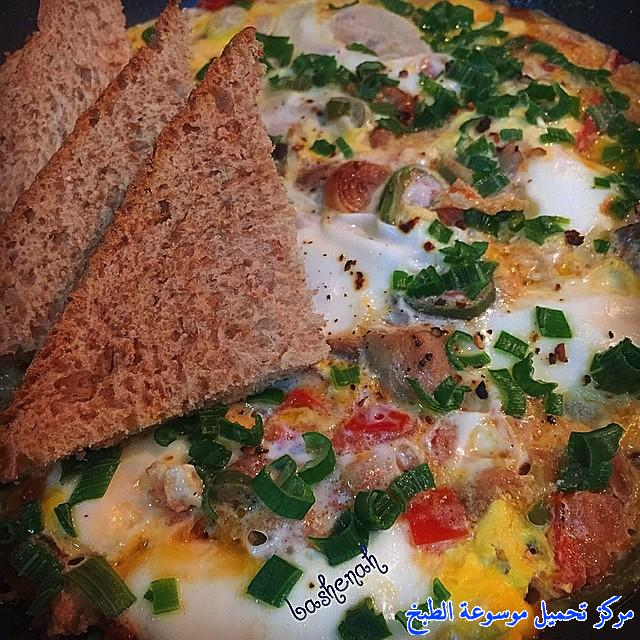 http://www.encyclopediacooking.com/upload_recipes_online/uploads/images_egg-recipes-breakfast-%D8%B7%D8%B1%D9%8A%D9%82%D8%A9-%D8%A7%D9%84%D8%A8%D9%8A%D8%B6-%D8%A8%D8%A7%D9%84%D9%81%D8%B7%D8%B1.jpg
