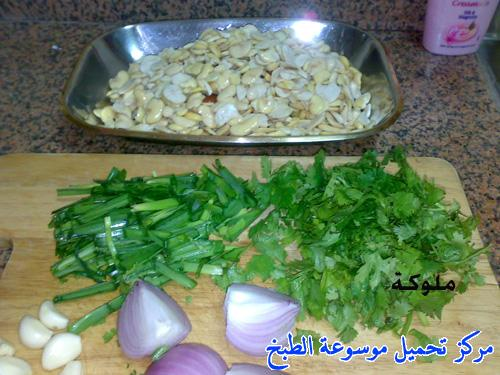 http://www.encyclopediacooking.com/upload_recipes_online/uploads/images_egyptian-recipe-arabic-food-cooking-1-%D8%A7%D9%83%D9%84%D8%A7%D8%AA-%D9%85%D8%B5%D8%B1%D9%8A%D8%A9-%D8%B4%D8%B9%D8%A8%D9%8A%D8%A9-%D8%B7%D8%B9%D9%85%D9%8A%D8%A9-%D8%A8%D8%A7%D9%84%D8%B5%D9%88%D8%B1-%D8%A7%D9%83%D9%84%D8%A7%D8%AA-%D9%85%D8%B5%D8%B1%D9%8A%D9%87.jpg