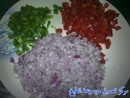 http://www.encyclopediacooking.com/upload_recipes_online/uploads/images_egyptian-recipe-arabic-food-cooking-1-%D8%A7%D9%84%D8%A7%D8%B1%D8%B2-%D8%A8%D8%A7%D9%84%D9%81%D9%84%D9%81%D9%84-%D8%A7%D9%84%D9%85%D9%84%D9%88%D9%86-%D8%A8%D8%A7%D9%84%D8%B5%D9%88%D8%B1-%D8%A7%D9%83%D9%84%D8%A7%D8%AA-%D9%85%D8%B5%D8%B1%D9%8A%D9%87.jpeg