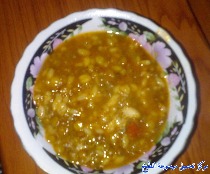 http://www.encyclopediacooking.com/upload_recipes_online/uploads/images_egyptian-recipe-arabic-food-cooking-11-%D8%B1%D8%B2-%D8%B7%D8%B1%D9%8A%D9%82%D8%A9-%D8%B9%D9%85%D9%84-%D8%B4%D9%88%D8%B1%D8%A8%D8%A9-%D8%B9%D8%AF%D8%B3-%D8%A8%D8%AC%D8%A8%D8%A9-%D8%B9%D9%84%D9%89-%D8%A7%D9%84%D8%B7%D8%B1%D9%8A%D9%82%D8%A9-%D8%A7%D9%84%D9%85%D8%B5%D8%B1%D9%8A%D8%A9-%D8%A8%D8%A7%D9%84%D8%B5%D9%88%D8%B1-%D8%A7%D9%83%D9%84%D8%A7%D8%AA-%D9%85%D8%B5%D8%B1%D9%8A%D9%87.jpg