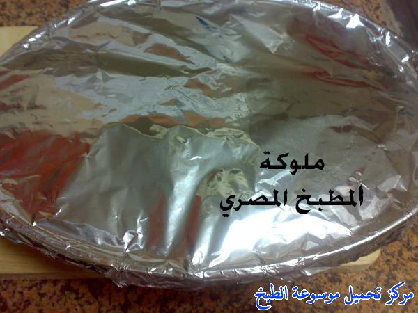 http://www.encyclopediacooking.com/upload_recipes_online/uploads/images_egyptian-recipe-arabic-food-cooking-12-%D8%A8%D8%B1%D9%8A%D8%A7%D9%86%D9%8A-%D9%81%D8%B1%D8%A7%D8%AE-%D8%A8%D8%A7%D9%84%D8%B7%D8%B1%D9%8A%D9%82%D8%A9-%D8%A7%D9%84%D9%85%D8%B5%D8%B1%D9%8A%D8%A9-%D8%A8%D8%A7%D9%84%D8%B5%D9%88%D8%B1-%D8%A7%D9%83%D9%84%D8%A7%D8%AA-%D9%85%D8%B5%D8%B1%D9%8A%D9%87.jpg