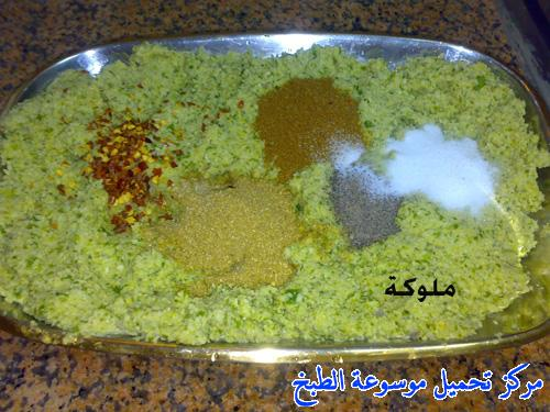 http://www.encyclopediacooking.com/upload_recipes_online/uploads/images_egyptian-recipe-arabic-food-cooking-3-%D8%A7%D9%83%D9%84%D8%A7%D8%AA-%D9%85%D8%B5%D8%B1%D9%8A%D8%A9-%D8%B4%D8%B9%D8%A8%D9%8A%D8%A9-%D8%B7%D8%B9%D9%85%D9%8A%D8%A9-%D8%A8%D8%A7%D9%84%D8%B5%D9%88%D8%B1-%D8%A7%D9%83%D9%84%D8%A7%D8%AA-%D9%85%D8%B5%D8%B1%D9%8A%D9%87.jpg