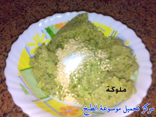http://www.encyclopediacooking.com/upload_recipes_online/uploads/images_egyptian-recipe-arabic-food-cooking-4-%D8%A7%D9%83%D9%84%D8%A7%D8%AA-%D9%85%D8%B5%D8%B1%D9%8A%D8%A9-%D8%B4%D8%B9%D8%A8%D9%8A%D8%A9-%D8%B7%D8%B9%D9%85%D9%8A%D8%A9-%D8%A8%D8%A7%D9%84%D8%B5%D9%88%D8%B1-%D8%A7%D9%83%D9%84%D8%A7%D8%AA-%D9%85%D8%B5%D8%B1%D9%8A%D9%87.jpg