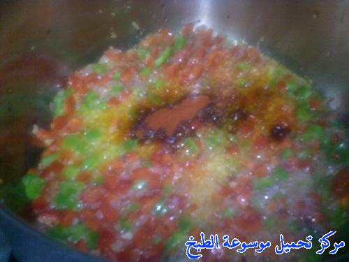 http://www.encyclopediacooking.com/upload_recipes_online/uploads/images_egyptian-recipe-arabic-food-cooking-4-%D8%A7%D9%84%D8%A7%D8%B1%D8%B2-%D8%A8%D8%A7%D9%84%D9%81%D9%84%D9%81%D9%84-%D8%A7%D9%84%D9%85%D9%84%D9%88%D9%86-%D8%A8%D8%A7%D9%84%D8%B5%D9%88%D8%B1-%D8%A7%D9%83%D9%84%D8%A7%D8%AA-%D9%85%D8%B5%D8%B1%D9%8A%D9%87.jpeg
