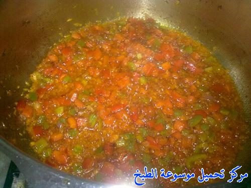 http://www.encyclopediacooking.com/upload_recipes_online/uploads/images_egyptian-recipe-arabic-food-cooking-5-%D8%A7%D9%84%D8%A7%D8%B1%D8%B2-%D8%A8%D8%A7%D9%84%D9%81%D9%84%D9%81%D9%84-%D8%A7%D9%84%D9%85%D9%84%D9%88%D9%86-%D8%A8%D8%A7%D9%84%D8%B5%D9%88%D8%B1-%D8%A7%D9%83%D9%84%D8%A7%D8%AA-%D9%85%D8%B5%D8%B1%D9%8A%D9%87.jpeg