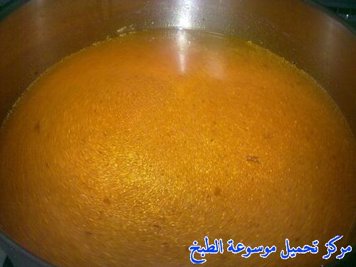 http://www.encyclopediacooking.com/upload_recipes_online/uploads/images_egyptian-recipe-arabic-food-cooking-6-%D8%A7%D9%84%D8%A7%D8%B1%D8%B2-%D8%A8%D8%A7%D9%84%D9%81%D9%84%D9%81%D9%84-%D8%A7%D9%84%D9%85%D9%84%D9%88%D9%86-%D8%A8%D8%A7%D9%84%D8%B5%D9%88%D8%B1-%D8%A7%D9%83%D9%84%D8%A7%D8%AA-%D9%85%D8%B5%D8%B1%D9%8A%D9%87.jpeg