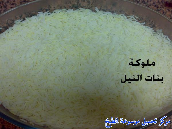 http://www.encyclopediacooking.com/upload_recipes_online/uploads/images_egyptian-recipe-arabic-food-cooking-8-%D8%A8%D8%B1%D9%8A%D8%A7%D9%86%D9%8A-%D9%81%D8%B1%D8%A7%D8%AE-%D8%A8%D8%A7%D9%84%D8%B7%D8%B1%D9%8A%D9%82%D8%A9-%D8%A7%D9%84%D9%85%D8%B5%D8%B1%D9%8A%D8%A9-%D8%A8%D8%A7%D9%84%D8%B5%D9%88%D8%B1-%D8%A7%D9%83%D9%84%D8%A7%D8%AA-%D9%85%D8%B5%D8%B1%D9%8A%D9%87.jpg
