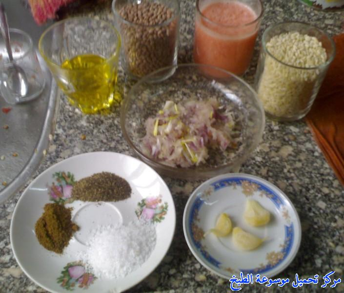 http://www.encyclopediacooking.com/upload_recipes_online/uploads/images_egyptian-recipe-arabic-food-cooking-8-%D8%B1%D8%B2-%D8%B7%D8%B1%D9%8A%D9%82%D8%A9-%D8%B9%D9%85%D9%84-%D8%B4%D9%88%D8%B1%D8%A8%D8%A9-%D8%B9%D8%AF%D8%B3-%D8%A8%D8%AC%D8%A8%D8%A9-%D8%B9%D9%84%D9%89-%D8%A7%D9%84%D8%B7%D8%B1%D9%8A%D9%82%D8%A9-%D8%A7%D9%84%D9%85%D8%B5%D8%B1%D9%8A%D8%A9-%D8%A8%D8%A7%D9%84%D8%B5%D9%88%D8%B1-%D8%A7%D9%83%D9%84%D8%A7%D8%AA-%D9%85%D8%B5%D8%B1%D9%8A%D9%87.jpg