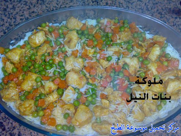http://www.encyclopediacooking.com/upload_recipes_online/uploads/images_egyptian-recipe-arabic-food-cooking-9-%D8%A8%D8%B1%D9%8A%D8%A7%D9%86%D9%8A-%D9%81%D8%B1%D8%A7%D8%AE-%D8%A8%D8%A7%D9%84%D8%B7%D8%B1%D9%8A%D9%82%D8%A9-%D8%A7%D9%84%D9%85%D8%B5%D8%B1%D9%8A%D8%A9-%D8%A8%D8%A7%D9%84%D8%B5%D9%88%D8%B1-%D8%A7%D9%83%D9%84%D8%A7%D8%AA-%D9%85%D8%B5%D8%B1%D9%8A%D9%87.jpg