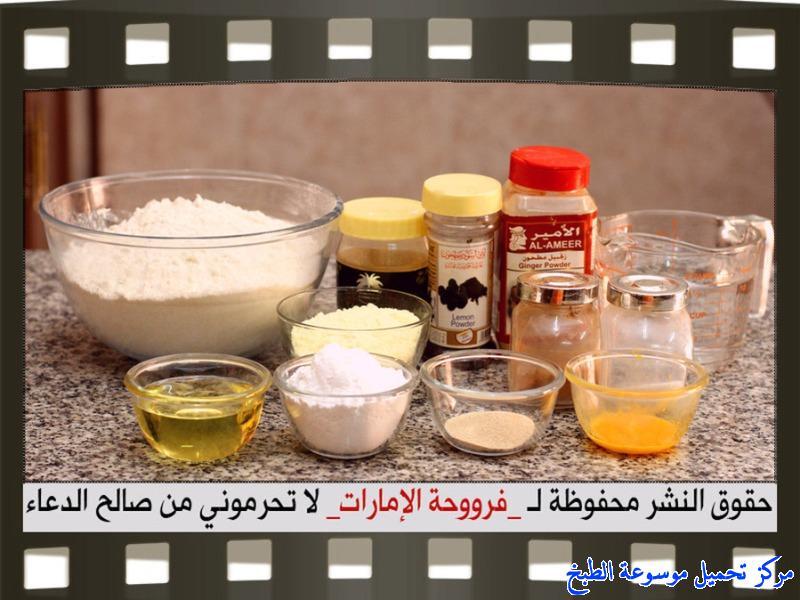 http://www.encyclopediacooking.com/upload_recipes_online/uploads/images_fatayer-kleicha-recipe-in-arabic%D9%81%D8%B7%D8%A7%D8%A6%D8%B1-%D8%A8%D8%AD%D8%B4%D9%88%D8%A9-%D8%A7%D9%84%D9%83%D9%84%D9%8A%D8%AC%D8%A7-%D9%81%D8%B1%D9%88%D8%AD%D8%A9-%D8%A7%D9%84%D8%A7%D9%85%D8%A7%D8%B1%D8%A7%D8%AA3.jpg