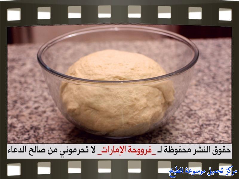 http://www.encyclopediacooking.com/upload_recipes_online/uploads/images_fatayer-kleicha-recipe-in-arabic%D9%81%D8%B7%D8%A7%D8%A6%D8%B1-%D8%A8%D8%AD%D8%B4%D9%88%D8%A9-%D8%A7%D9%84%D9%83%D9%84%D9%8A%D8%AC%D8%A7-%D9%81%D8%B1%D9%88%D8%AD%D8%A9-%D8%A7%D9%84%D8%A7%D9%85%D8%A7%D8%B1%D8%A7%D8%AA5.jpg