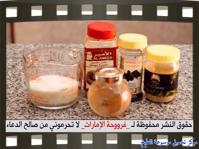 http://www.encyclopediacooking.com/upload_recipes_online/uploads/images_fatayer-kleicha-recipe-in-arabic%D9%81%D8%B7%D8%A7%D8%A6%D8%B1-%D8%A8%D8%AD%D8%B4%D9%88%D8%A9-%D8%A7%D9%84%D9%83%D9%84%D9%8A%D8%AC%D8%A7-%D9%81%D8%B1%D9%88%D8%AD%D8%A9-%D8%A7%D9%84%D8%A7%D9%85%D8%A7%D8%B1%D8%A7%D8%AA8.jpg