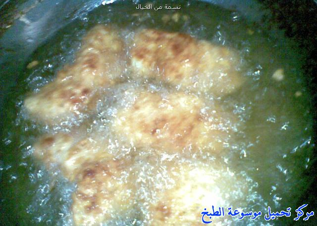 http://www.encyclopediacooking.com/upload_recipes_online/uploads/images_fish-fillet-recipes-%D9%81%D9%8A%D9%84%D9%8A%D9%87-%D8%A7%D9%84%D8%B3%D9%85%D9%83-%D8%A7%D9%84%D9%85%D9%82%D9%84%D9%8A-%D8%B9%D9%84%D9%89-%D8%B7%D8%B1%D9%8A%D9%82%D8%A9-%D9%83%D9%86%D8%AA%D8%A7%D9%83%D9%8A14.jpeg