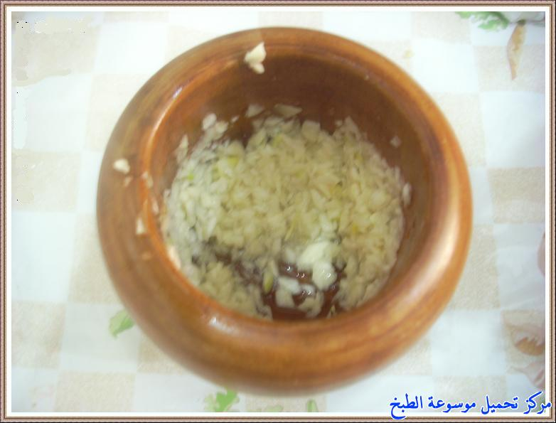 http://www.encyclopediacooking.com/upload_recipes_online/uploads/images_fish-kabsa-recipe-%D8%B9%D9%85%D9%84-%D9%83%D8%A8%D8%B3%D8%A9-%D8%A7%D9%84%D8%B3%D9%85%D9%835.jpg
