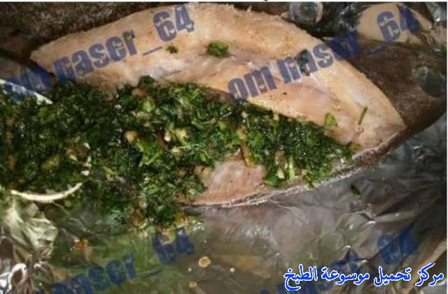 http://www.encyclopediacooking.com/upload_recipes_online/uploads/images_fish-recipe-in-arabic-%D8%A7%D9%84%D8%B3%D9%85%D9%83-%D8%A7%D9%84%D9%85%D8%B4%D9%88%D9%8A-%D8%B9%D9%84%D9%89-%D8%A7%D9%84%D8%B7%D8%B1%D9%8A%D9%82%D8%A9-%D8%A7%D9%84%D9%81%D9%84%D8%B3%D8%B7%D9%8A%D9%86%D9%8A%D8%A94.jpg