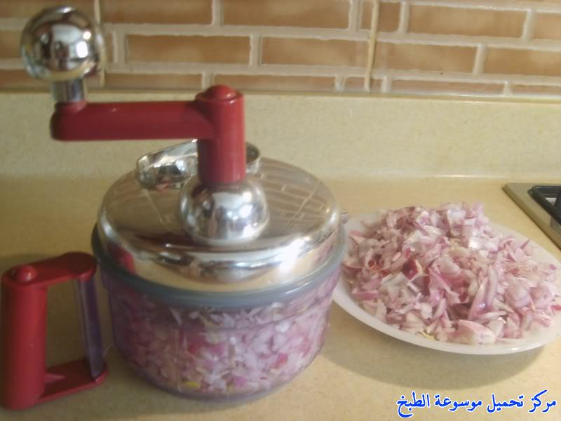 http://www.encyclopediacooking.com/upload_recipes_online/uploads/images_fish-sayadieh-recipe-in-arabic-%D8%B5%D9%8A%D8%A7%D8%AF%D9%8A%D8%A9-%D8%A7%D9%84%D8%B3%D9%85%D9%83-%D8%A7%D9%84%D8%AD%D8%AC%D8%A7%D8%B2%D9%8A%D8%A92.jpg