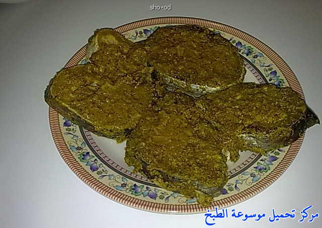 http://www.encyclopediacooking.com/upload_recipes_online/uploads/images_fish-sayadieh-recipe-in-arabic-%D8%B5%D9%8A%D8%A7%D8%AF%D9%8A%D8%A9-%D8%A7%D9%84%D8%B3%D9%85%D9%83.jpeg