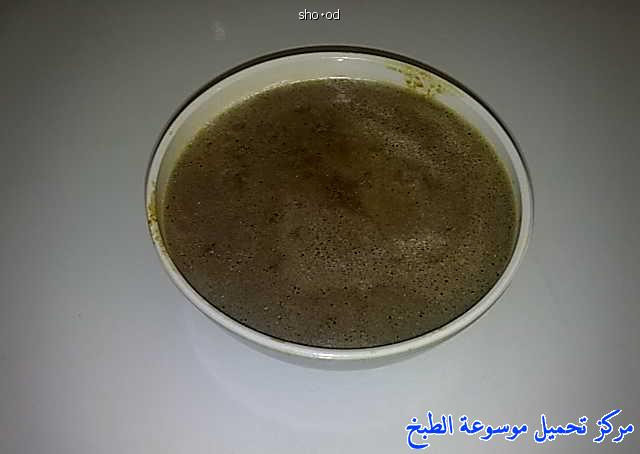 http://www.encyclopediacooking.com/upload_recipes_online/uploads/images_fish-sayadieh-recipe-in-arabic-%D8%B5%D9%8A%D8%A7%D8%AF%D9%8A%D8%A9-%D8%A7%D9%84%D8%B3%D9%85%D9%833.jpeg