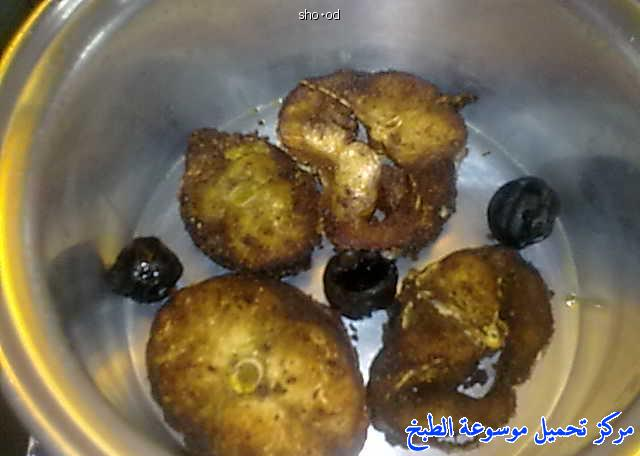 http://www.encyclopediacooking.com/upload_recipes_online/uploads/images_fish-sayadieh-recipe-in-arabic-%D8%B5%D9%8A%D8%A7%D8%AF%D9%8A%D8%A9-%D8%A7%D9%84%D8%B3%D9%85%D9%836.jpeg