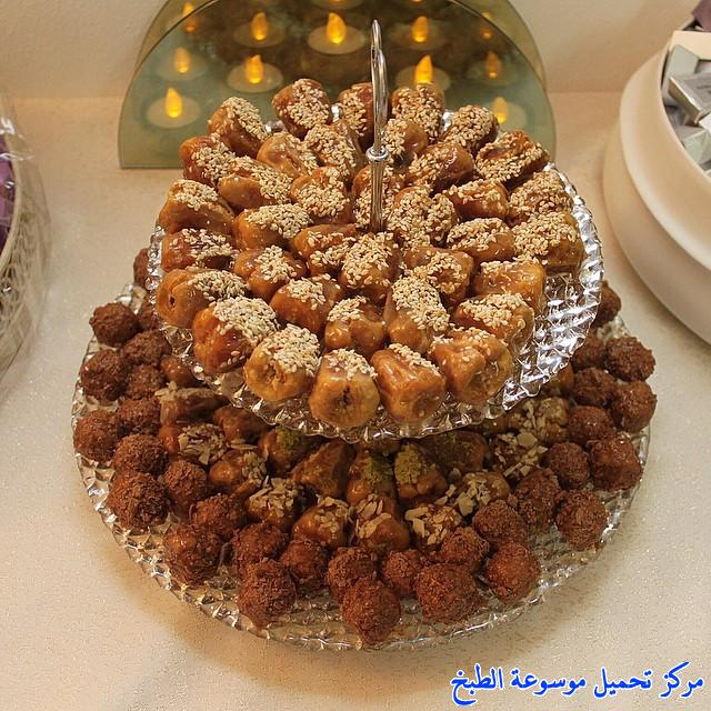 http://www.encyclopediacooking.com/upload_recipes_online/uploads/images_food-dessert-recipes-in-arabic-%D8%AD%D9%84%D9%88%D9%89-%D8%AD%D9%84%D9%89-%D8%A7%D9%84%D8%AA%D9%85%D8%B1-%D8%A7%D9%84%D8%B3%D9%83%D8%B1%D9%8A-%D8%A7%D9%84%D9%85%D8%AD%D8%B4%D9%8A-%D8%A8%D8%A7%D9%84%D8%B5%D9%88%D8%B1.jpg