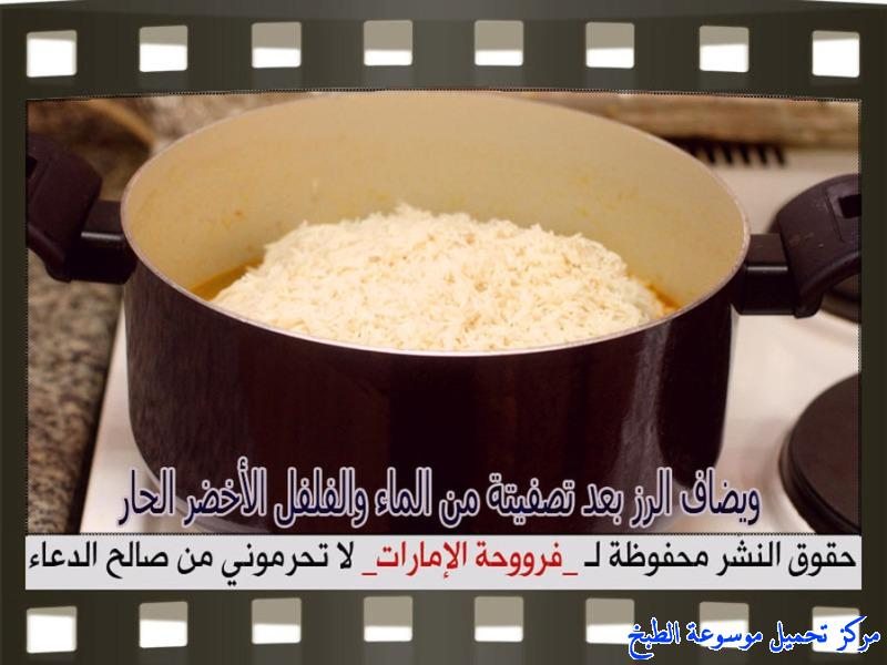 http://www.encyclopediacooking.com/upload_recipes_online/uploads/images_frooha-uae-rice-camel-meat-recipes-arabic7.jpg