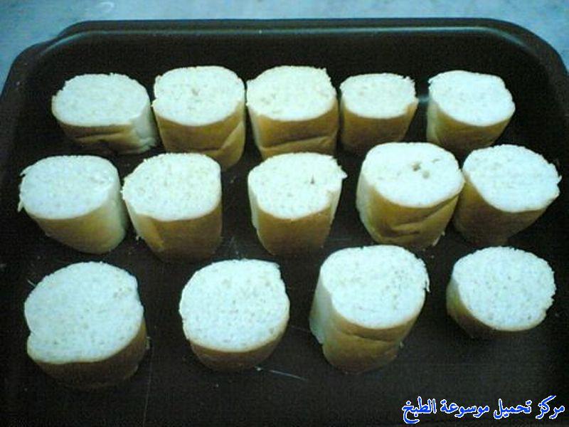 http://www.encyclopediacooking.com/upload_recipes_online/uploads/images_garlic-bread-supreme-pizza-hut-recipe-%D8%B7%D8%B1%D9%8A%D9%82%D8%A9-%D8%B9%D9%85%D9%84-%D8%AE%D8%A8%D8%B2-%D8%A8%D8%A7%D9%84%D8%AB%D9%88%D9%85-%D8%B3%D9%88%D8%A8%D8%B1%D9%8A%D9%85-%D8%B2%D9%8A-%D9%85%D8%B7%D8%A7%D8%B9%D9%85-%D8%A8%D9%8A%D8%AA%D8%B2%D8%A7-%D9%87%D8%AA-%D8%A8%D8%A7%D9%84%D8%B5%D9%88%D8%B111.jpg