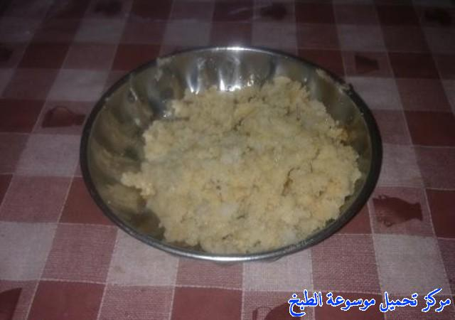 http://www.encyclopediacooking.com/upload_recipes_online/uploads/images_ghee-butter-egyptian-recipe-%D8%A7%D9%84%D8%B3%D9%85%D9%86-%D8%A7%D9%84%D8%A8%D9%84%D8%AF%D9%8913.jpg