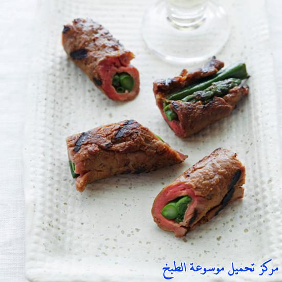 http://www.encyclopediacooking.com/upload_recipes_online/uploads/images_glazed-japanese-beef-and-scallion-rolls%D8%B9%D9%85%D9%84-%D9%84%D9%81%D8%A7%D9%81%D8%A7%D8%AA-%D9%84%D8%AD%D9%85-%D8%A7%D9%84%D8%A8%D9%82%D8%B1-%D8%A8%D8%A7%D9%84%D8%A8%D8%B5%D9%84.jpg