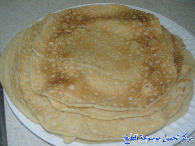 http://www.encyclopediacooking.com/upload_recipes_online/uploads/images_gorraasa-easy-sudanese-food-recipes4.jpg