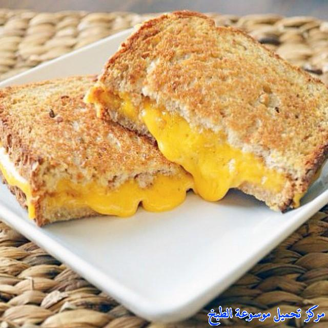 http://www.encyclopediacooking.com/upload_recipes_online/uploads/images_grilled-cheese-sandwich-%D8%A7%D9%84%D8%AC%D8%A8%D9%86%D8%A9-%D8%A7%D9%84%D9%85%D8%B4%D9%88%D9%8A%D8%A9.jpg
