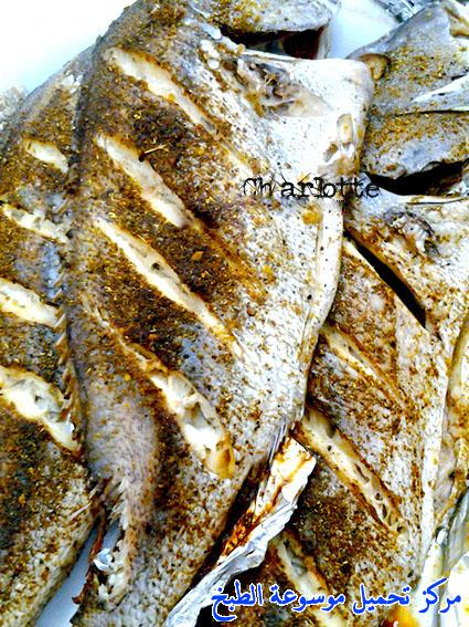 http://www.encyclopediacooking.com/upload_recipes_online/uploads/images_grilled-fish-recipe-%D8%B3%D9%85%D9%83-%D9%85%D8%B4%D9%88%D9%8A-%D8%A8%D8%A7%D9%84%D9%81%D8%B1%D9%86-%D8%A8%D8%A7%D9%84%D8%B5%D9%88%D8%B19.jpg