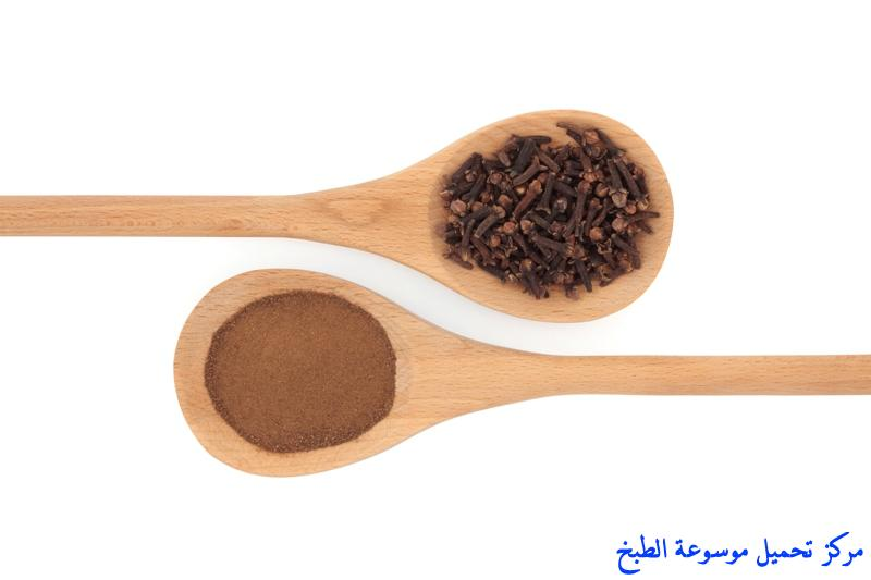 http://www.encyclopediacooking.com/upload_recipes_online/uploads/images_ground-cloves-%D9%82%D8%B1%D9%86%D9%81%D9%84-%D9%85%D8%B3%D9%85%D8%A7%D8%B1.jpg