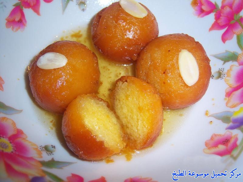 http://www.encyclopediacooking.com/upload_recipes_online/uploads/images_gulab-jamun-recipe-%D8%AC%D9%84%D8%A7%D8%A8-%D8%AC%D8%A7%D9%85%D9%88%D9%86.jpg