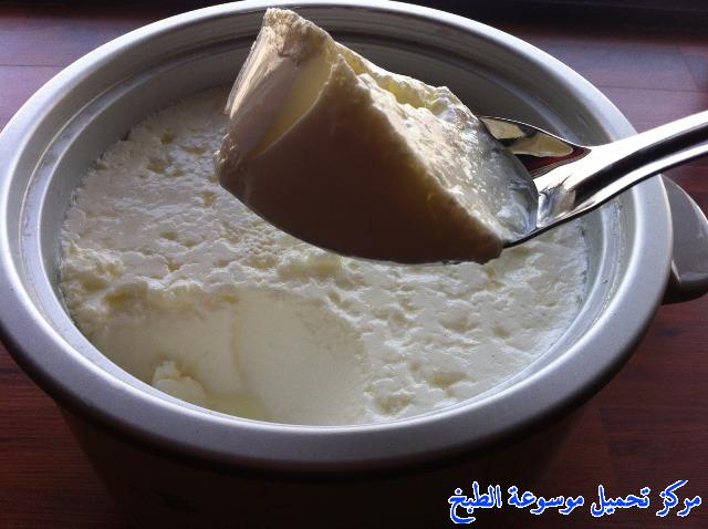 http://www.encyclopediacooking.com/upload_recipes_online/uploads/images_homemade-yogurt-recipes-%D8%B7%D8%B1%D9%8A%D9%82%D8%A9-%D8%B9%D9%85%D9%84-%D8%A7%D9%84%D9%84%D8%A8%D9%86-%D8%A7%D9%84%D8%B1%D8%A7%D9%8A%D8%A8-%D8%A7%D9%84%D8%B2%D8%A8%D8%A7%D8%AF%D9%8A-%D9%81%D9%89-%D8%A7%D9%84%D9%85%D9%86%D8%B2%D9%84-%D8%A8%D8%A7%D9%84%D8%B5%D9%88%D8%B114.jpg