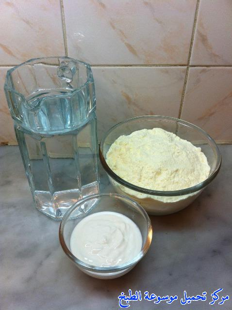 http://www.encyclopediacooking.com/upload_recipes_online/uploads/images_homemade-yogurt-recipes-%D8%B7%D8%B1%D9%8A%D9%82%D8%A9-%D8%B9%D9%85%D9%84-%D8%A7%D9%84%D9%84%D8%A8%D9%86-%D8%A7%D9%84%D8%B1%D8%A7%D9%8A%D8%A8-%D8%A7%D9%84%D8%B2%D8%A8%D8%A7%D8%AF%D9%8A-%D9%81%D9%89-%D8%A7%D9%84%D9%85%D9%86%D8%B2%D9%84-%D8%A8%D8%A7%D9%84%D8%B5%D9%88%D8%B12.jpg