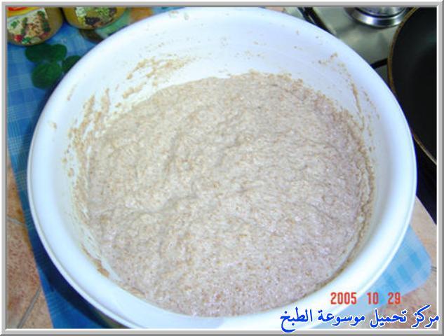 http://www.encyclopediacooking.com/upload_recipes_online/uploads/images_honey-dessert-recipes-%D8%B7%D8%B1%D9%8A%D9%82%D8%A9-%D8%B9%D9%85%D9%84-%D8%A7%D9%84%D9%82%D8%B1%D8%B5-%D8%A8%D8%A7%D9%84%D8%B9%D8%B3%D9%84-%D9%88%D8%A7%D9%84%D8%B3%D9%85%D9%86-%D8%A8%D8%A7%D9%84%D8%B5%D9%88%D8%B1-%D9%85%D9%86-%D8%B7%D8%A8%D8%AE%D8%A7%D8%AA-%D8%AF%D9%87%D8%B1%D8%A7%D9%86.jpg
