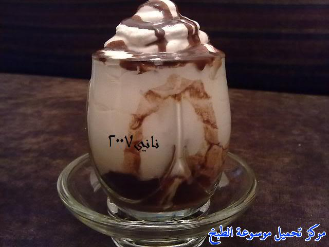 http://www.encyclopediacooking.com/upload_recipes_online/uploads/images_how-make-chocolate-banana-milkshake-recipe2.jpg