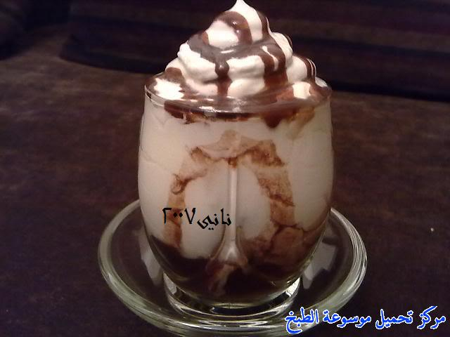 http://www.encyclopediacooking.com/upload_recipes_online/uploads/images_how-make-chocolate-banana-milkshake-recipe3.jpg