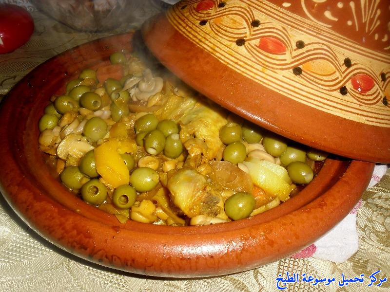 http://www.encyclopediacooking.com/upload_recipes_online/uploads/images_how-to-cook-moroccan-chicken-tagine-recipe.jpg